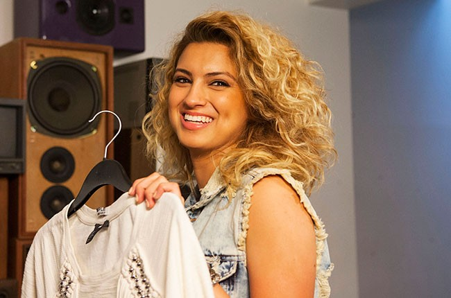 tori-kelly-tastemakers_17