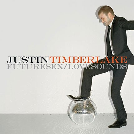 futuresex-lovesounds-cover-430