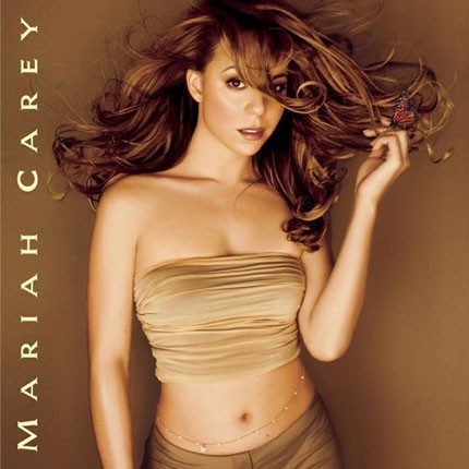 mariah-carey-butterfly-cover-430
