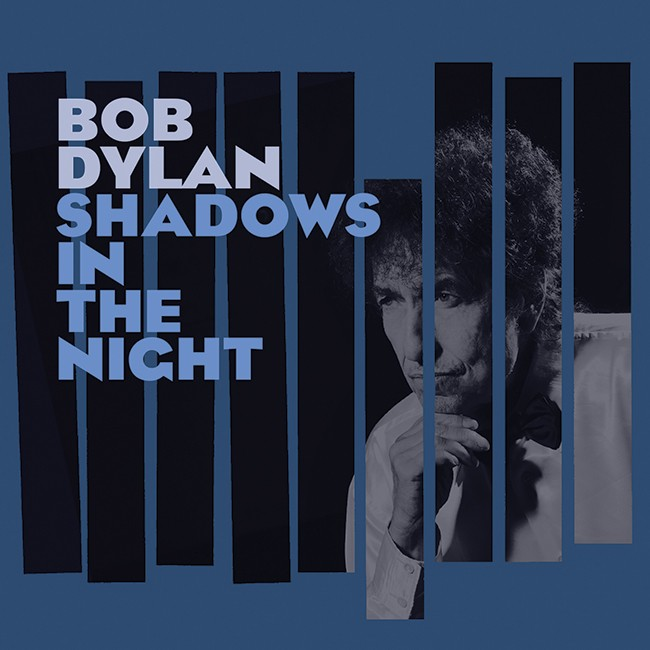 bob-dylan-shadows-in-the-night-album-cover-2015-billboard-650x650