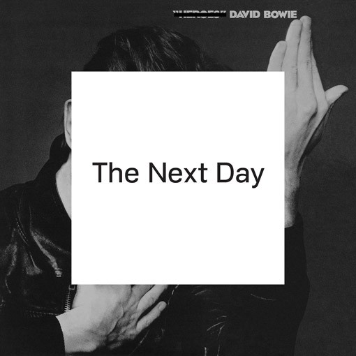david-bowie-the-nextday-510