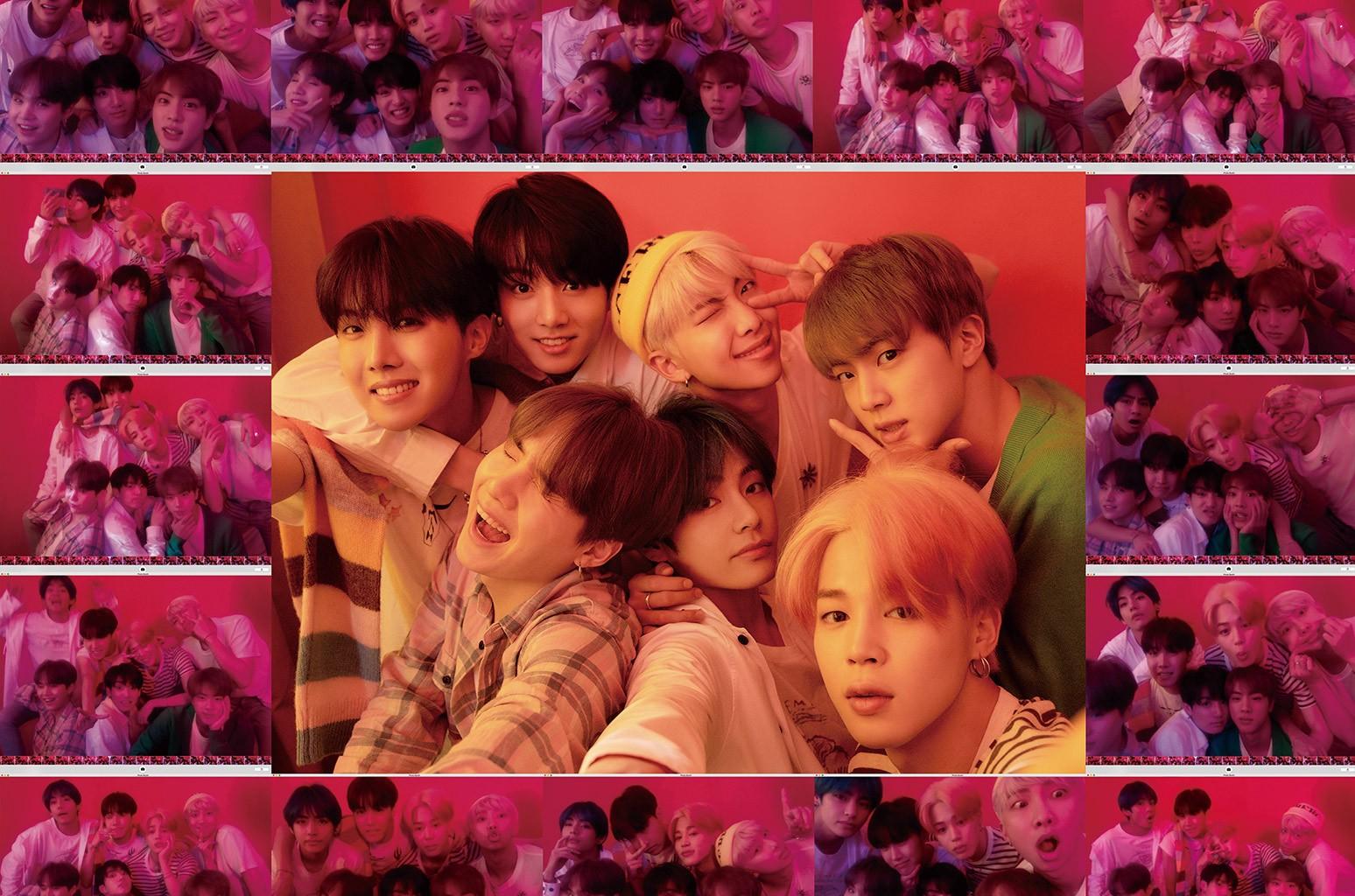 01 BTS press Big Hit Entertainment 2019 billboard 1548 compressed