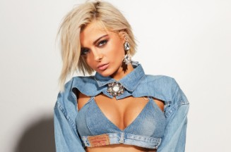 Bebe Rexha Delays Album Release Until 'The World Is in a Better Place'