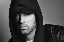 Nashville Judge Denies Spotify's Request to Move Eminem Lawsuit to New York