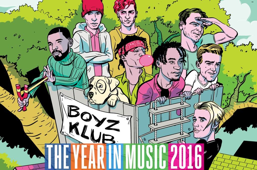 01-YIM-bb32-boyz-klub-2016-a-billboard-1548