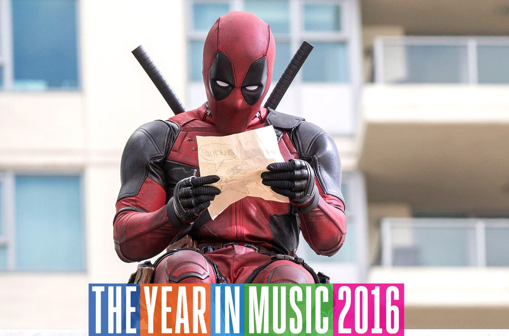 01-YIM-deadpool-Best-Uses-of-Songs-in-Other-Media-2016-billboard-1548