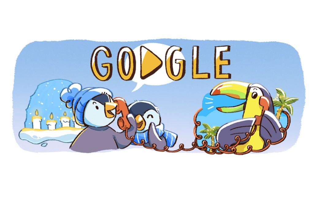 01-google-doodle-12-18-17-billboard-1548