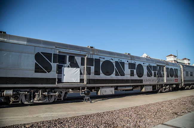 01stn-to-stn-barstow-train-650