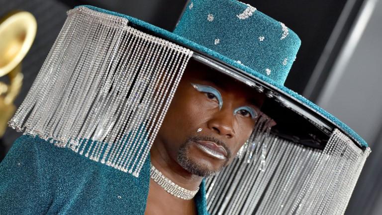 Spyder Girl/'s Sparkle Bug Hat 2009