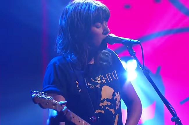 02-Courtney-Barnett-The-Late-Show-with-Stephen-Colbert-2016-billboard-650