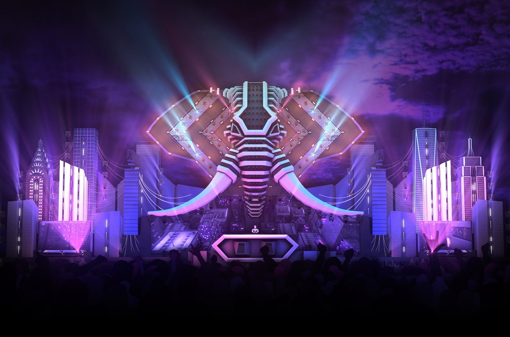 02-Electric-Zoo-stage-production-graphic-billboard-1548