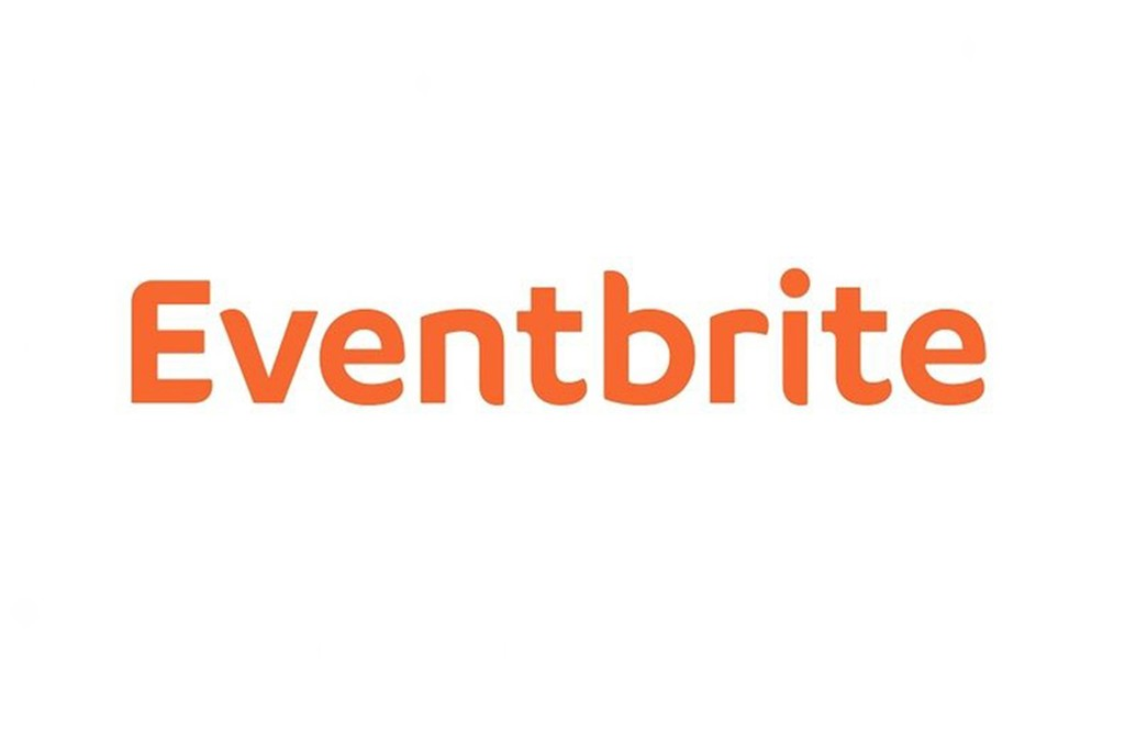 02-Eventbrite-logo-billboard-1548