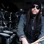 Joey Jordison Dies: Music Community Remembers Late Slipknot Drummer thumbnail