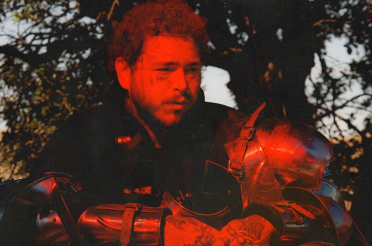 Post Malone, The Weeknd & More Early Front-Runners for Album of the Year at the 2021 Grammys