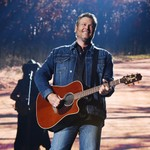 First Country: New Music From Blake Shelton, Eric Church, Reba McEntire & More thumbnail