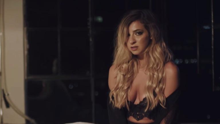 Youtube Star Gabbie Hanna Talks Viral Success Of Debut Single