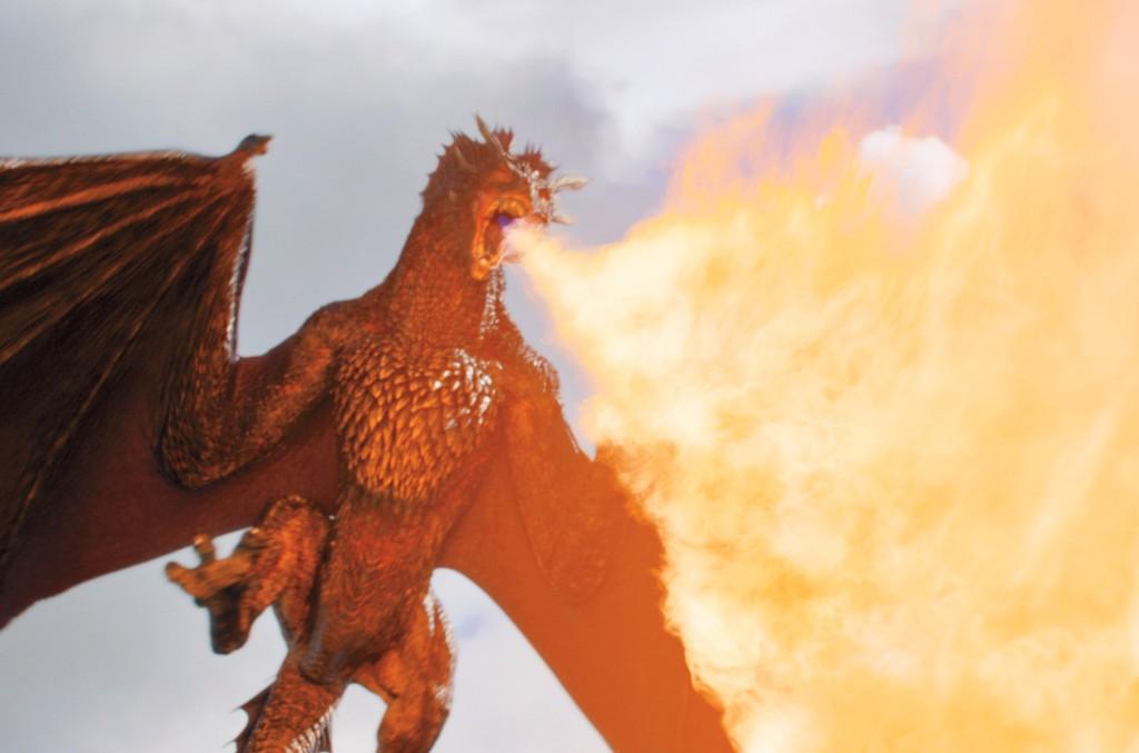 02-game-of-thrones-dragon-bb1-2017-billboard-1548