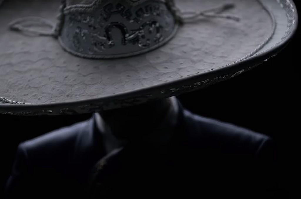 Narcos - Season 4 Teaser