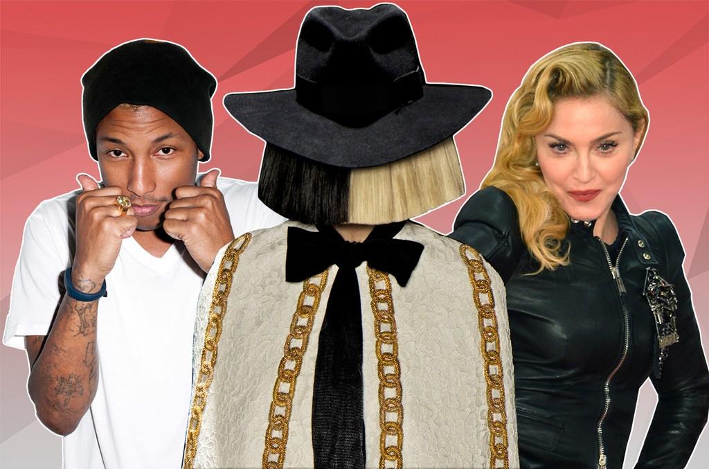 02-pharrell-Sia-Madonna-2016-billboard-1548