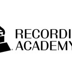 Recording Academy's Bill Freimuth, Lourdes Lopez and Lisa Farris Depart Following Restructuring: Exclusive thumbnail