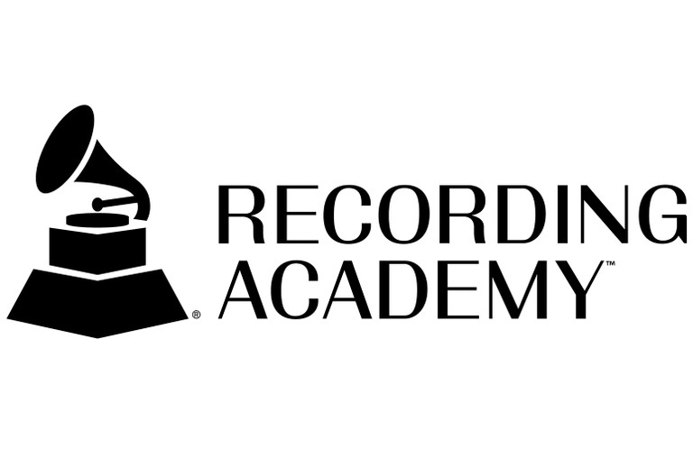 Recording Academy Releases Safety Recommendations for Studios Looking to Reopen