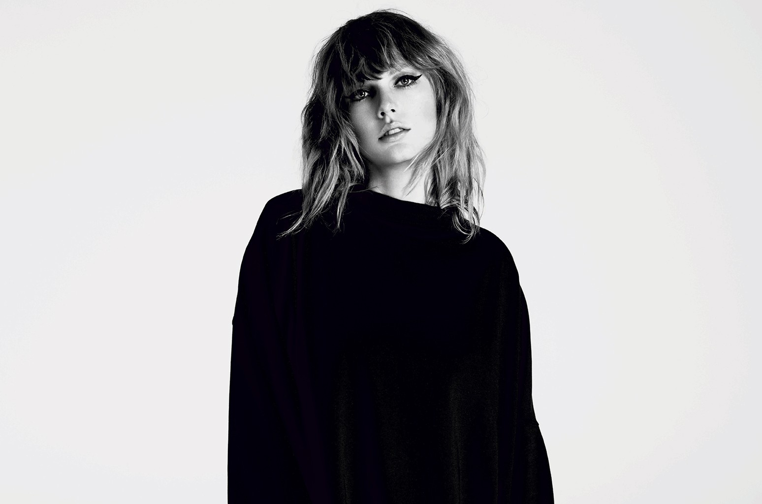 Why Taylor Swift S Reputation Didn T Receive Any Grammy Nominations Billboard