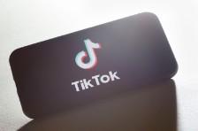 Microsoft Exploring TikTok Acquisition