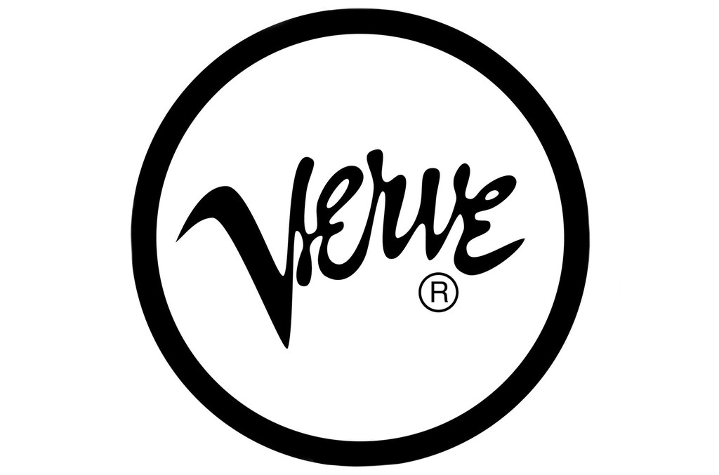 02-verve-music-group-logo-billboard-1548-1