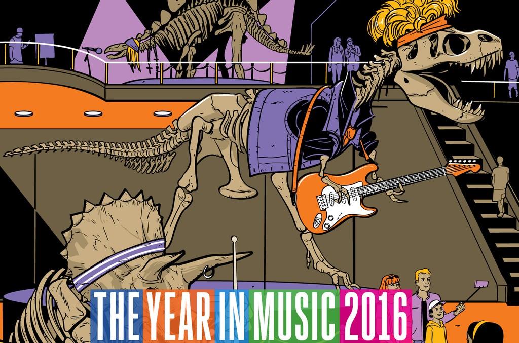 03-YIM-bb32-dinosaur-2016-a-billboard-1548