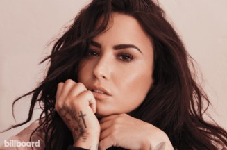 Demi Lovato Encourages Fans to Send Cards to Kentucky Attorney General on Breonna Taylor's Birthday