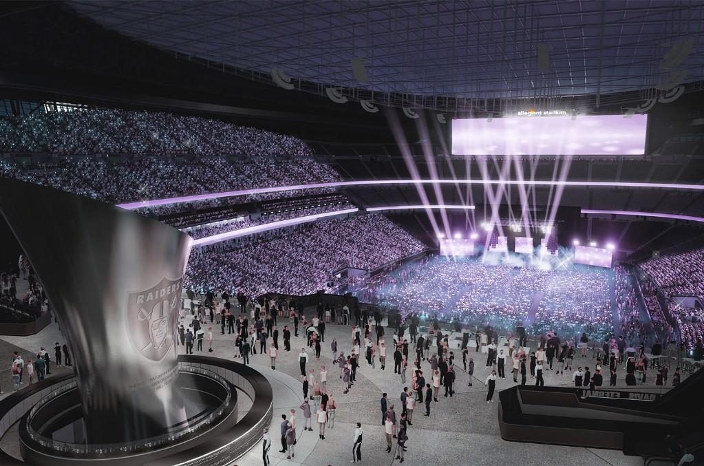 04-LVStadium-raiders-stadium-vegas-2020-billboard-1548