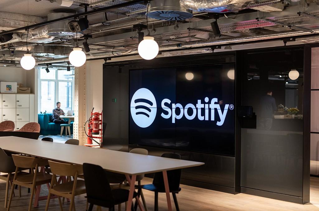 04-Spotifys-RD-hub-launch-2019-billboard-1548