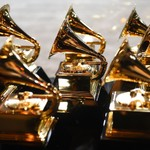 At 2022 Grammys, There Will Be More Awards For Latin Music Than For Pop, Rock, Rap or Country: See How 'Fields' Compare