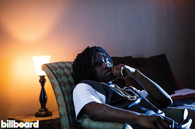 1-chief-keef-billboard-magazine-2014-650-430