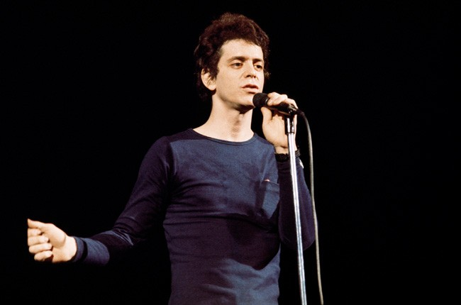 1-lou-reed-gallery-650-430