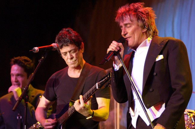 10-lou-reed-gallery-650-430