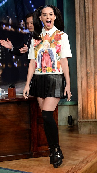 10oct2013-katy-perry-outrageous-fashion-600