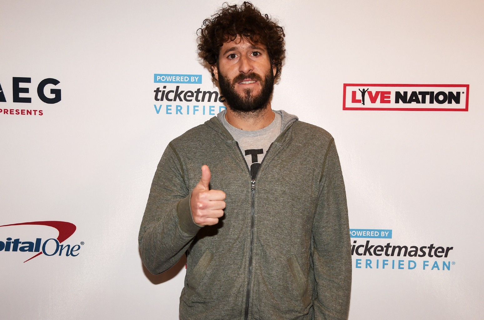Lil Dicky S Freaky Friday Featuring Chris Brown Aiming For Top 20 Billboard Hot 100 Debut Billboard Billboard