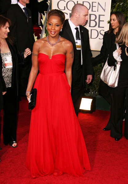 11-mary-j-blige-fashion-golden-globe-600