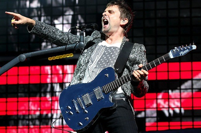 1179109-outside-lands-muse-617-409_0