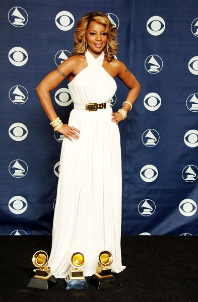 12-mary-j-blige-fashion-grammy-winnings-600