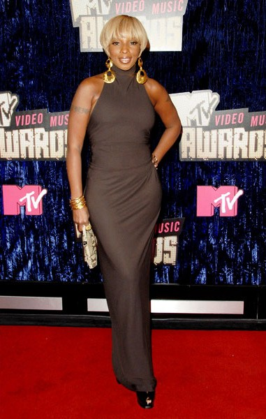 13-mary-j-blige-fashion-mtv-vmas-600