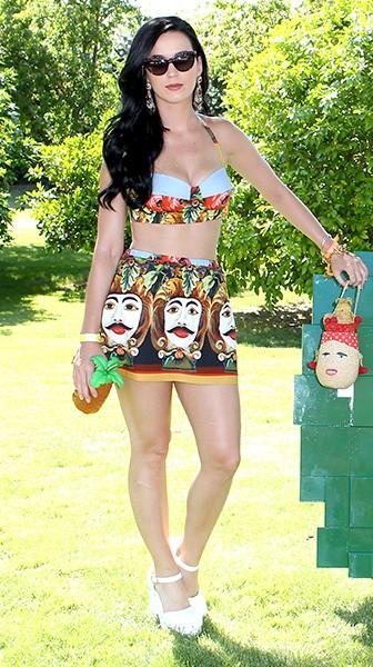 13apr2013-katy-perry-outrageous-fashion-600