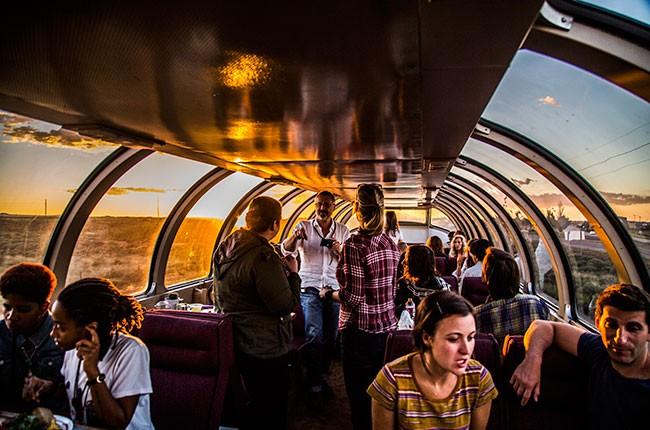 16stn-to-stn-train-650