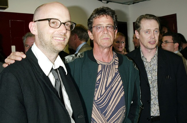 19-lou-reed-gallery-650-430