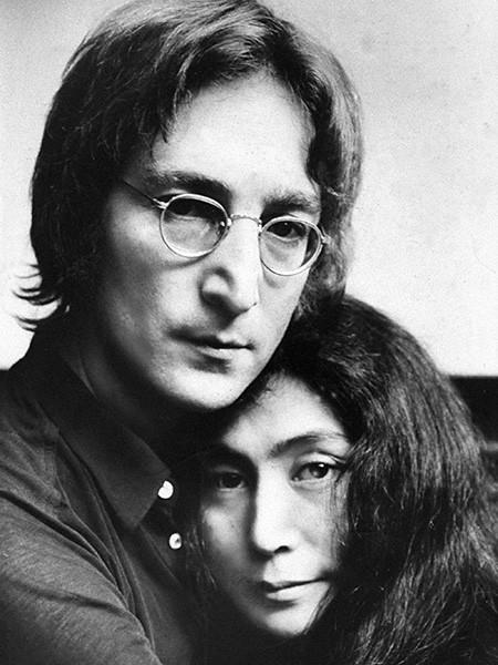 Lennon Remembered (1982)