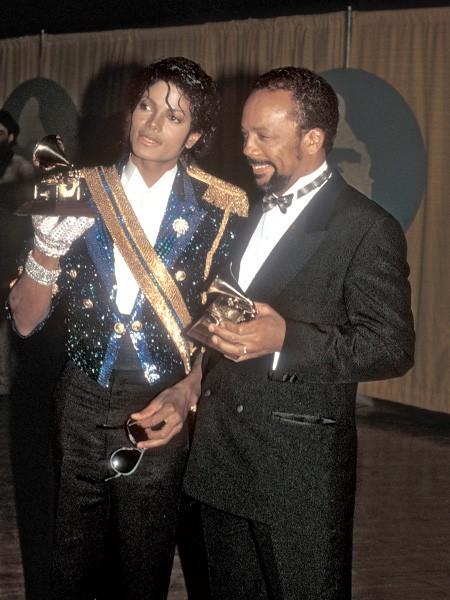 Michael's House (1984)