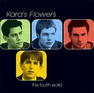 1994-karas-flowers-the-fourth-world-430h