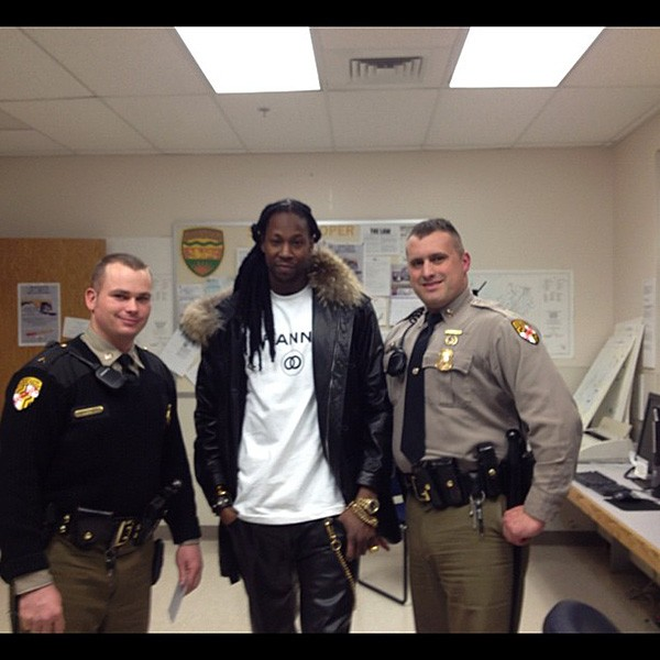 2-chainz-arrested-600