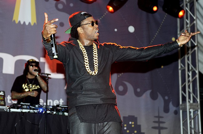 2-chainz-def-jam-party-sxsw-650-430